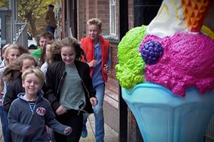 gallones-ice-cream-parlours-video-stiil-image