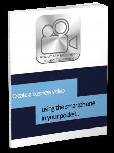 Smartphone pdf image